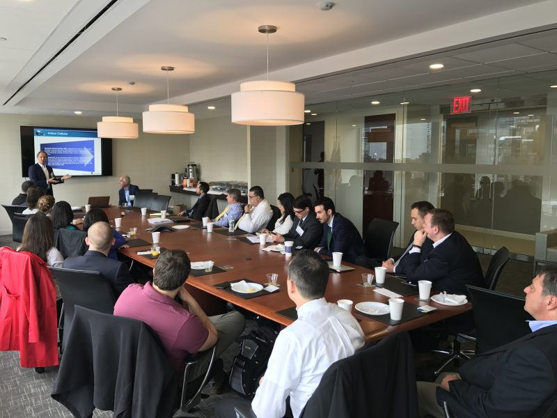 Boma Ny Building Owners Amp Managers Association Of